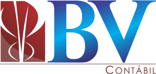 Logo - BV Contabil