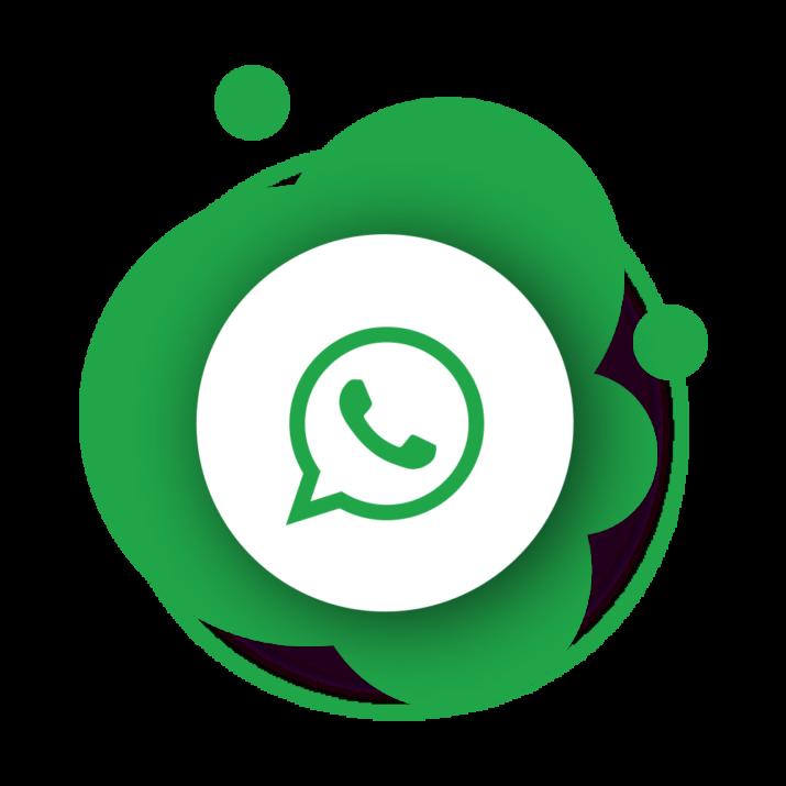 Entre em contato conosco via WhatsApp